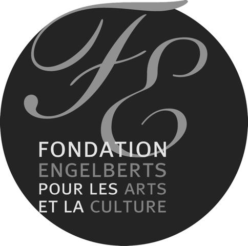 logo_Engelberts