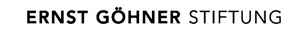logo_Ernst_Göhner_Stiftung