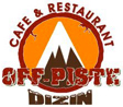 offpistedizin_logo