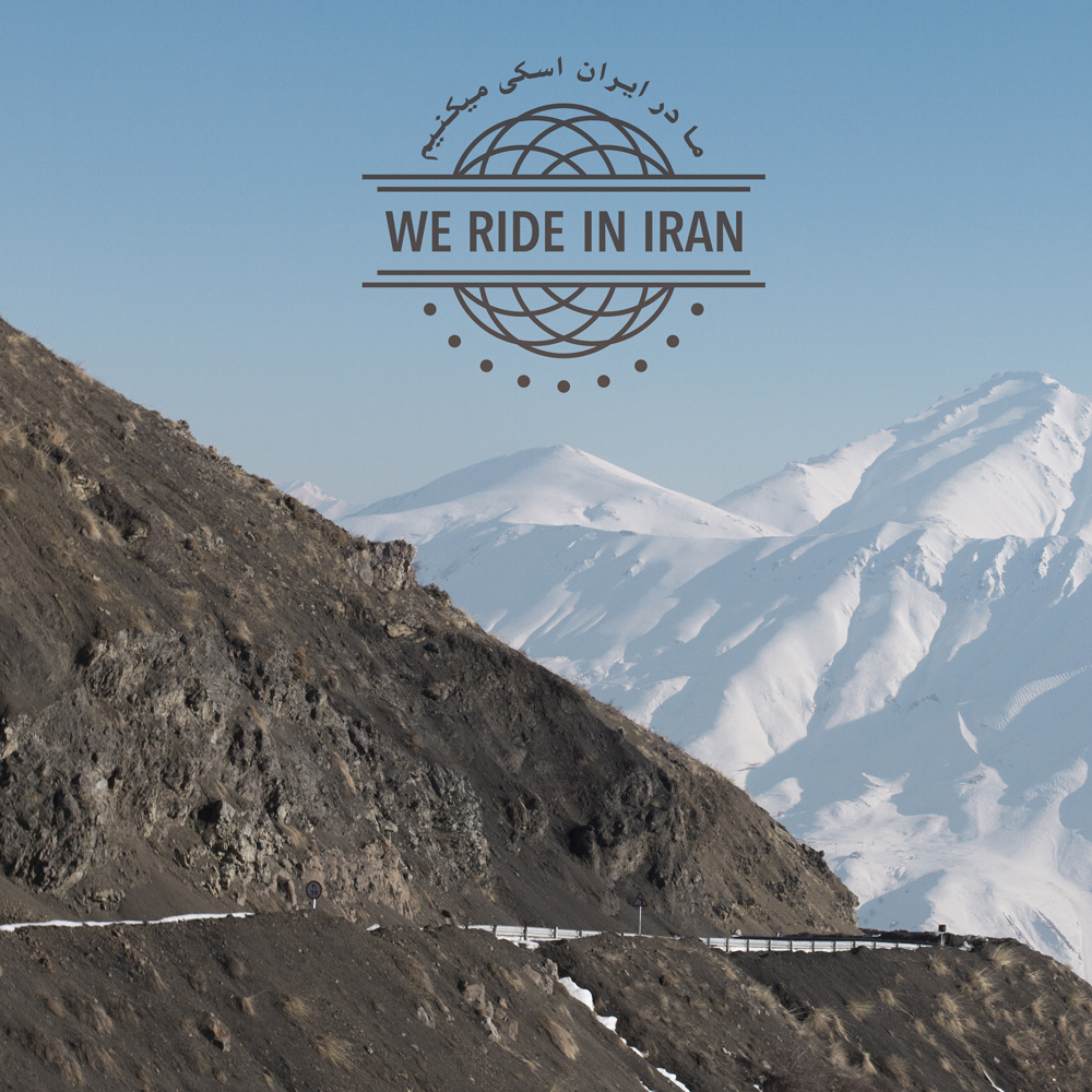 we_ride_in_iran_shemshak_wearethecause