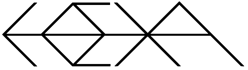 hexa_logo_black