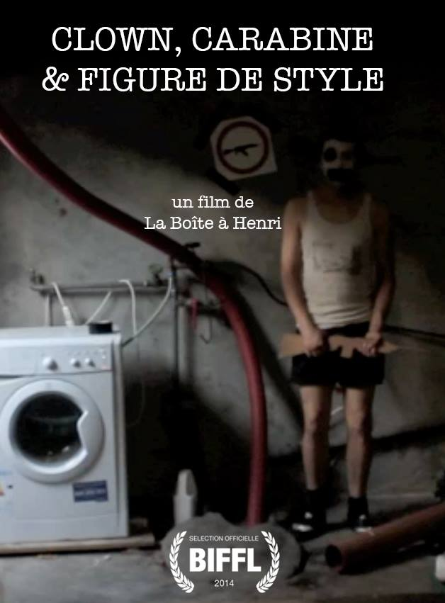 clown-carabine-boite-a-henri-biffl-2014