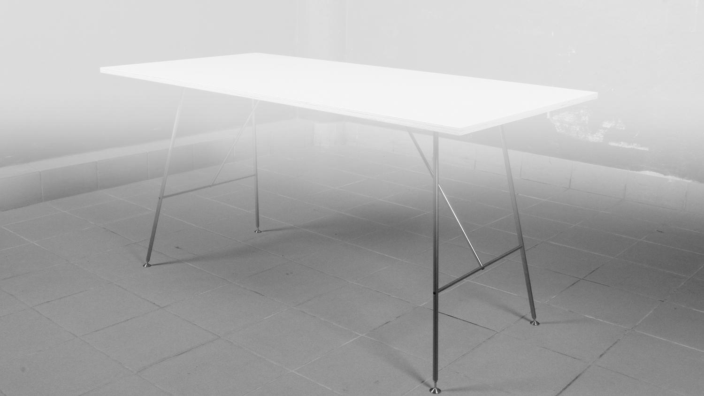 frederic_goncerut_table_lkl1