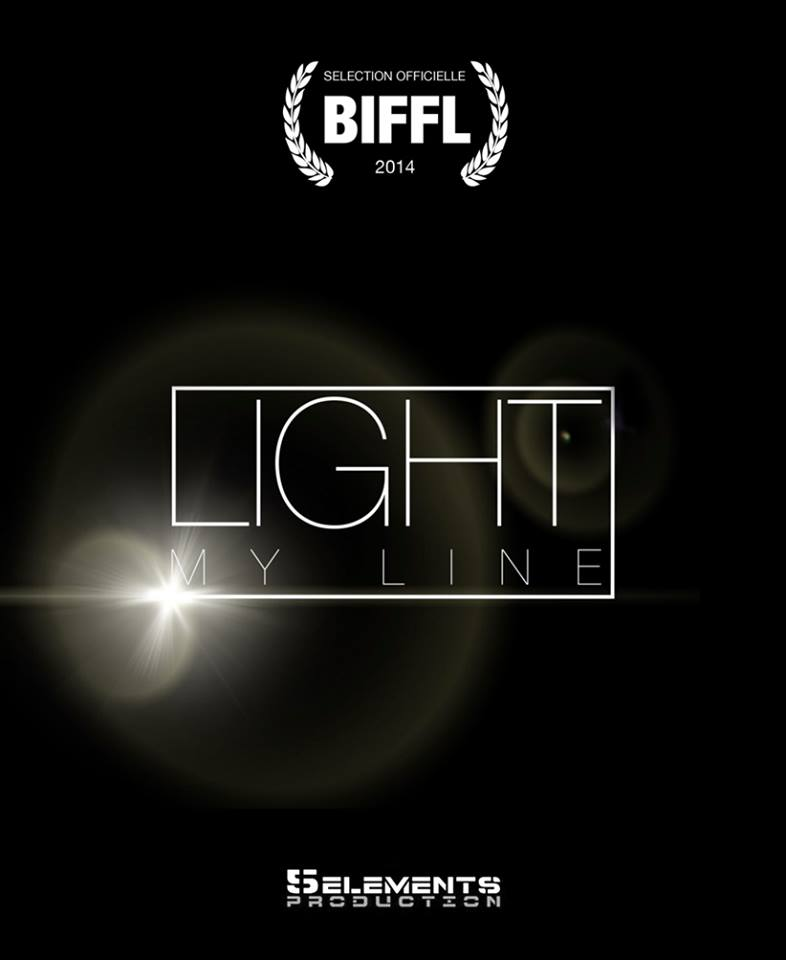 light-my-line-fifad-biffl-2014