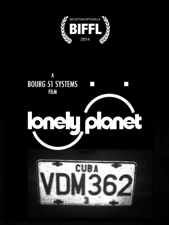 lonely-planet-bourg51-systems-biffl-2014