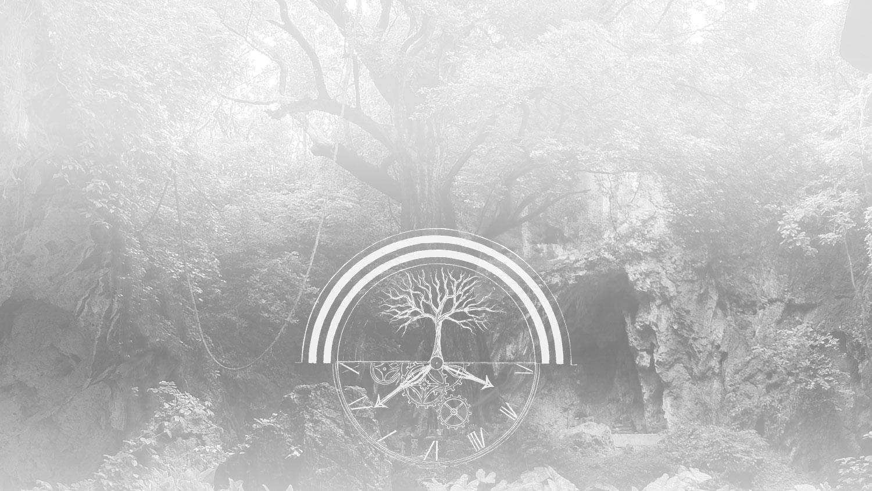 manifeste_time_tree