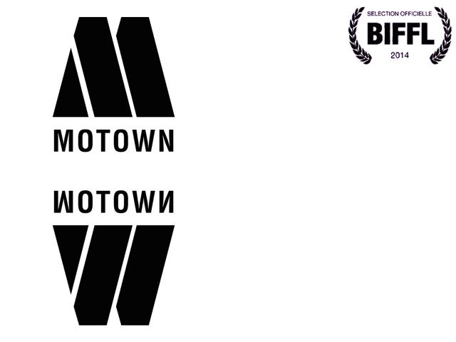motown-wotown-perrin-biffl-2014