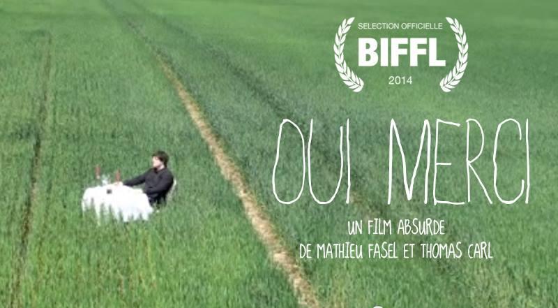 oui-merci-fasel-carl-biffl-2014