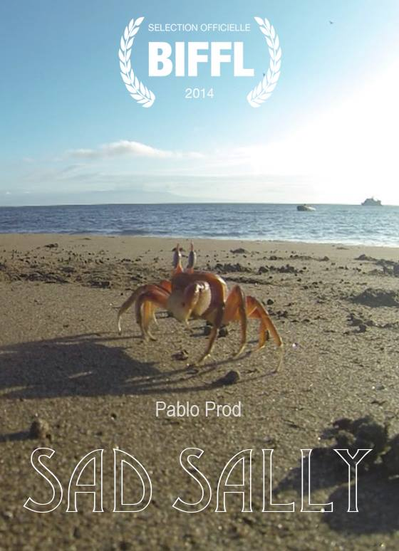 sad-sally-pablo-prod-biffl-2014