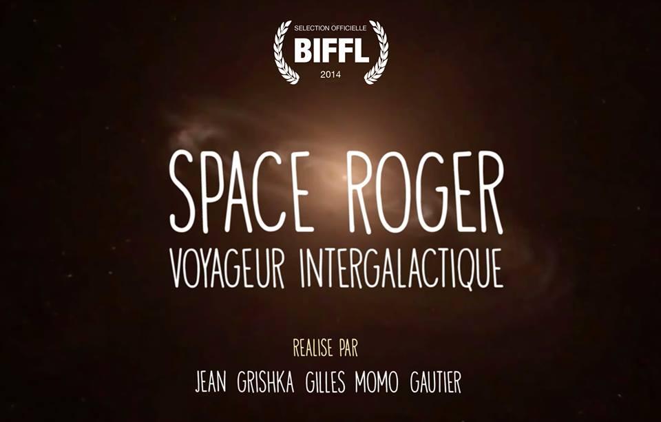 space-roger-jean-grishka-gilles-momo-gautier-biffl-2014