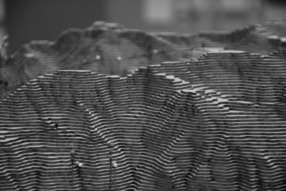 surfaces-maquettes-3-projets-epfl-architecture-master-2014