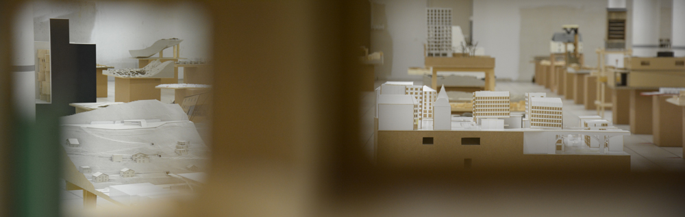 surfaces-maquettes-4-projets-epfl-architecture-master-2014