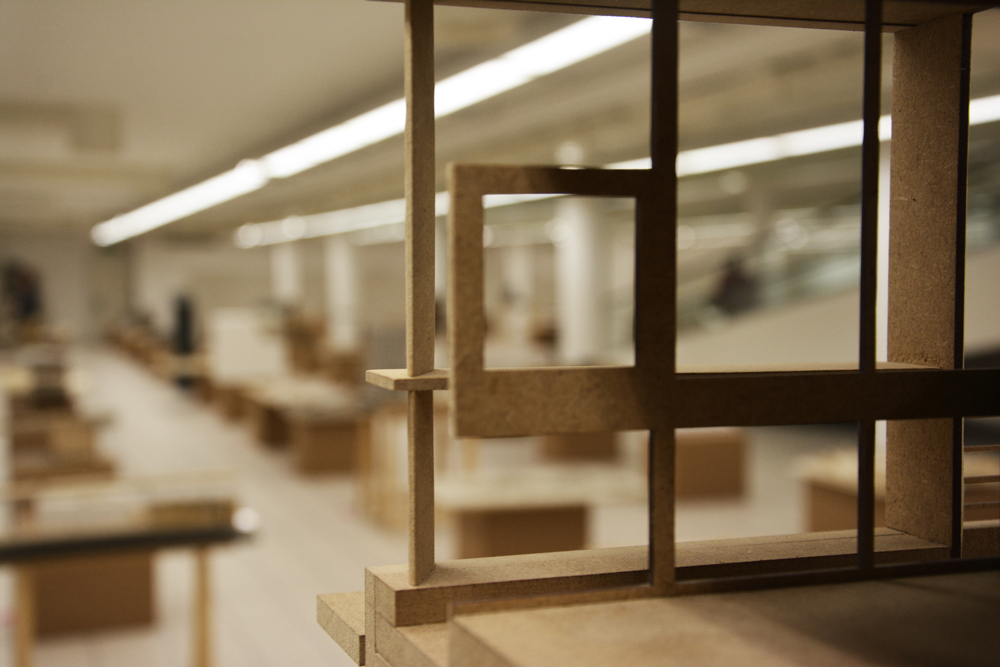 surfaces-maquettes-5-projets-epfl-architecture-master-2014