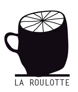 logo-roulotte