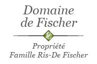 logo-domaine-fischer