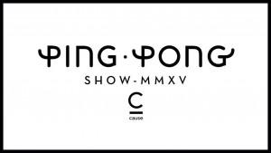 ping_pong3