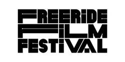 freeride-film-festival-logo-1