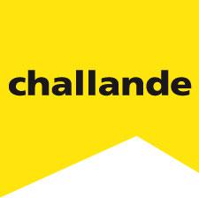 logo-challande-nyon