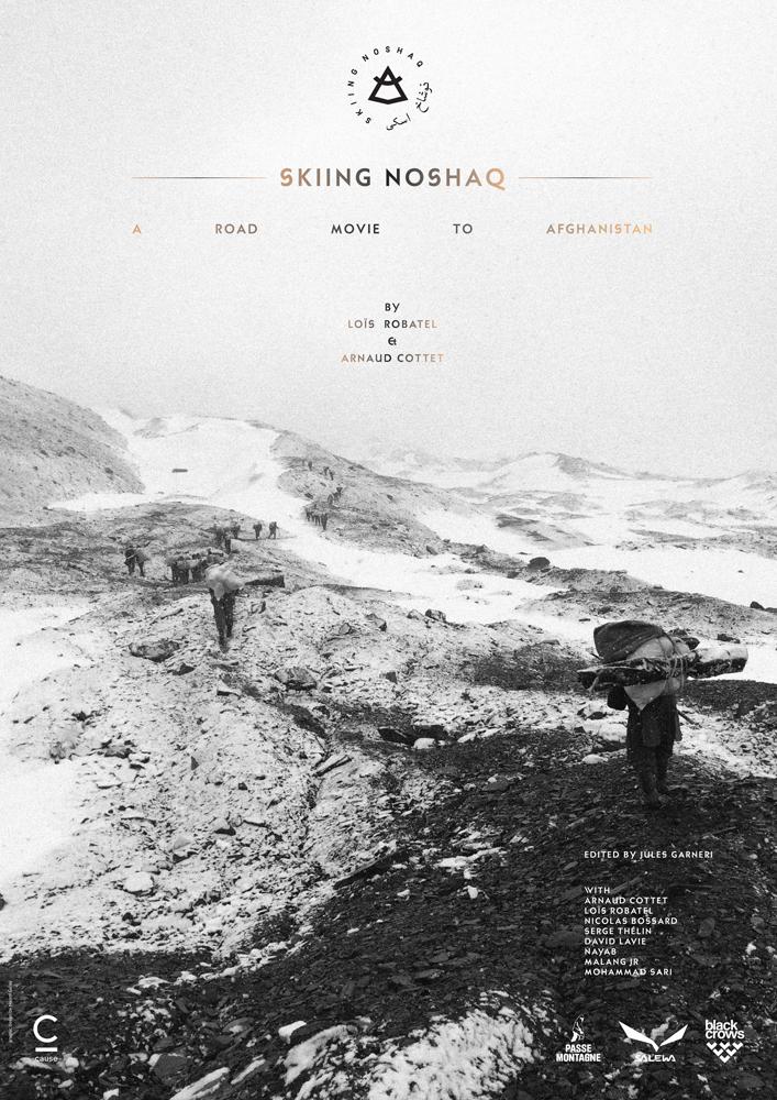affiche-skiing-noshaq-©cause2015