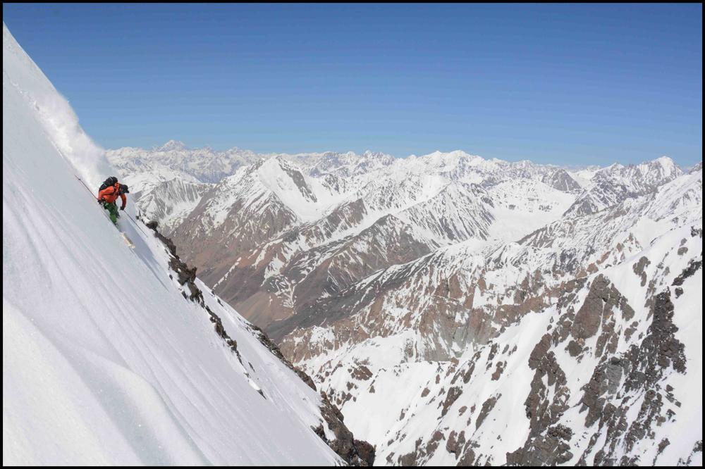 arnaud-cottet-freeski-afghanistan-©cause2015