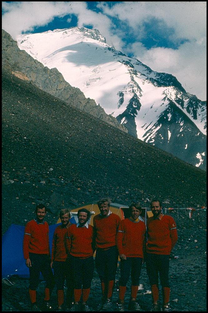 austrian-skiing-noshaq-pioneers-1970