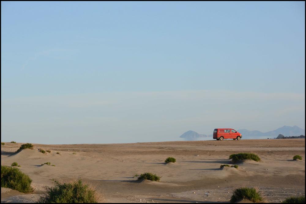 cruising-in-iran-road-trip-©cause2015