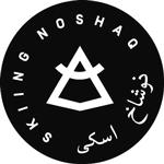logo-skiing-noshaq-©cause2015