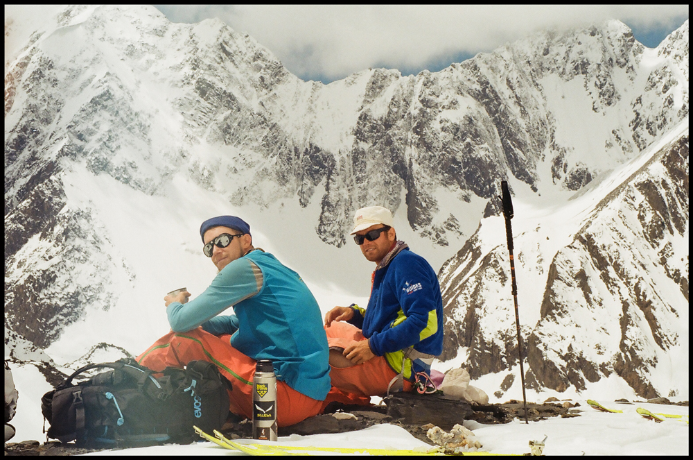 nicolas-bossard-serge-thelin-afghan-mountains-©cause2015