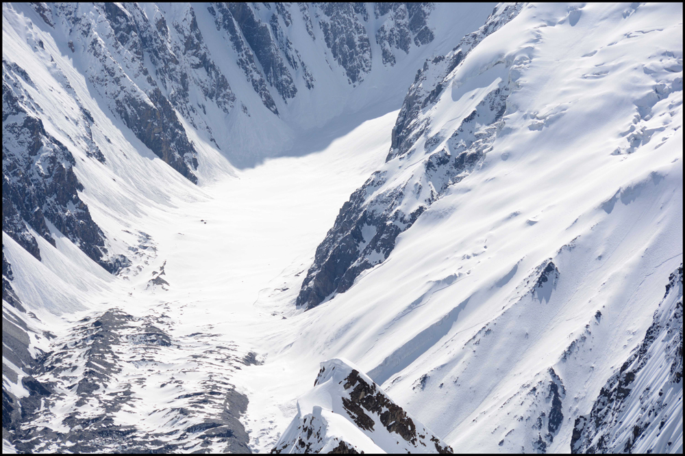 noshaq-death-valley-©cause2015