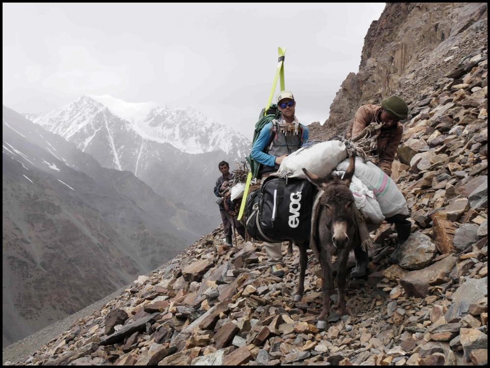 noshaq-mule-climb-afghanistan-©cause2015