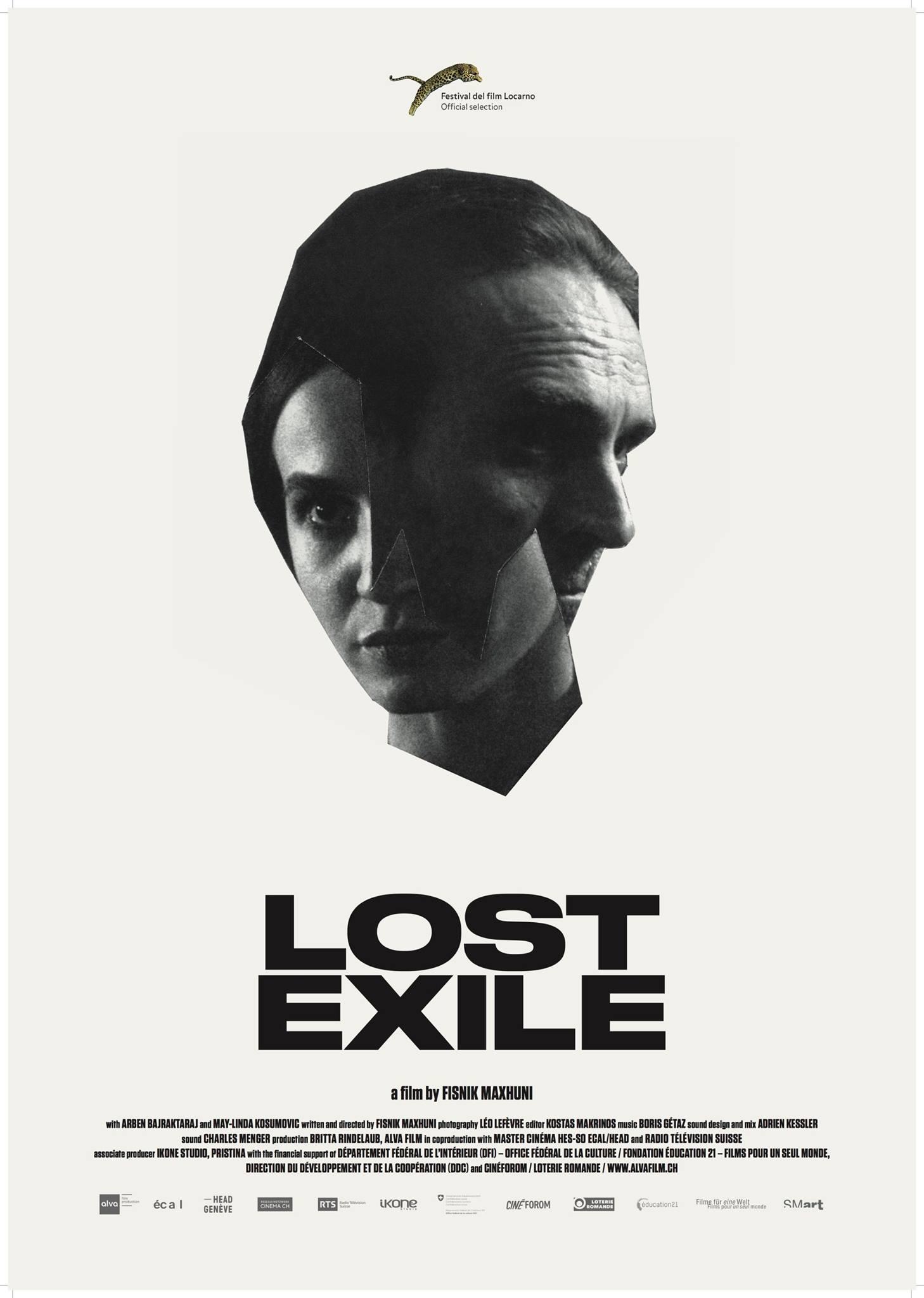 lost_exile_fisnik_maxhuni_locarno