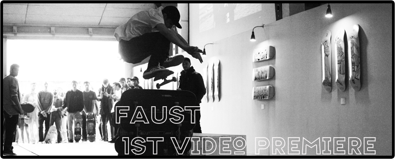 ©faust2016