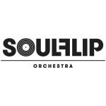1_SOULFLIP_LOGO