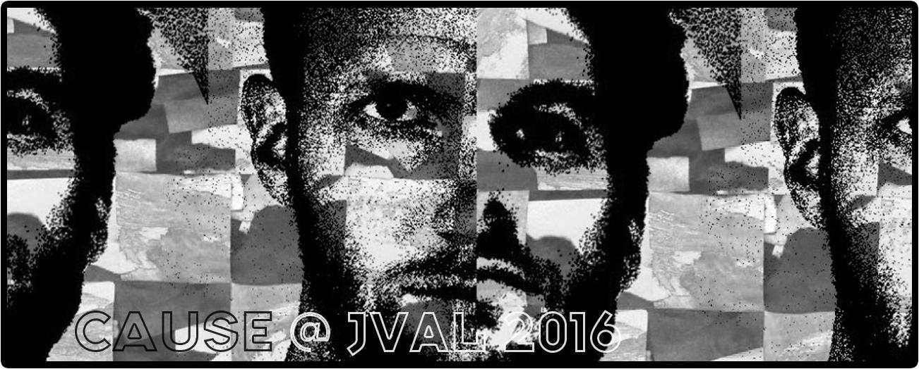 cause-©jval2016