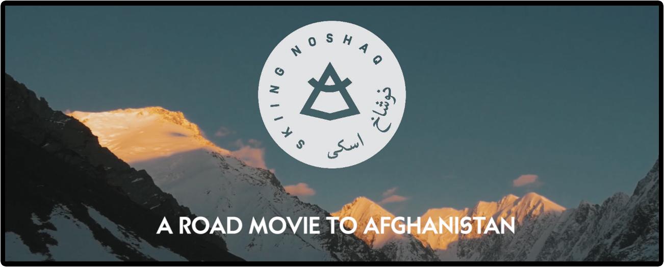 skiingnoshaq-©cause2016