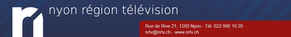 nyonregiontv-print-banner