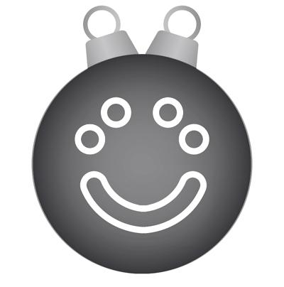 super-smiley-logo-cause2016