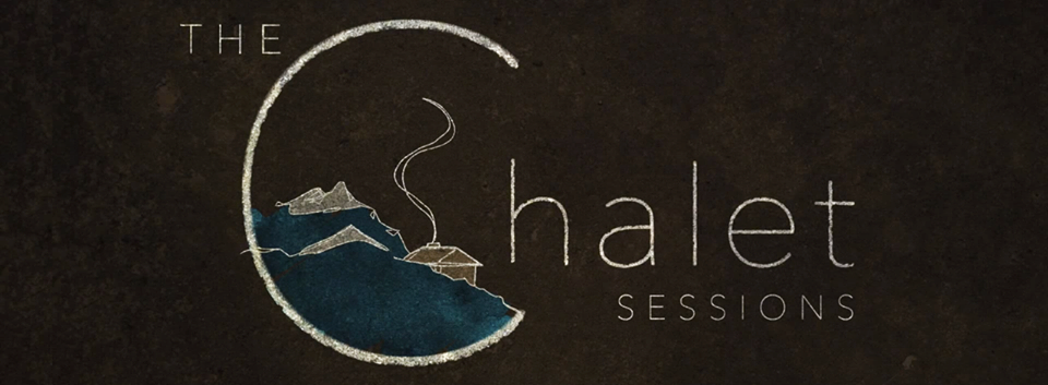 affiche-thechaletsessions2016