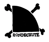 aileron-rondechute2016