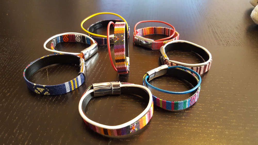 bracelets-cyrillederham2016