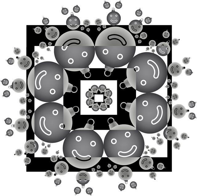 chaos-smiley-logo-cause2016
