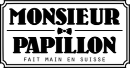 logo-monsieurpapillon2016