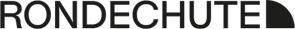 logo-rdch2016