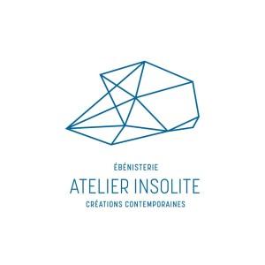 logo-atelierinsolite2016
