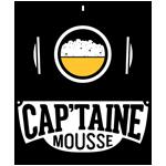 logo-captainmousse2016