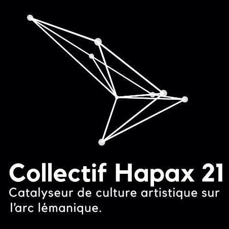 logo-collectifhapax21