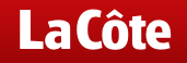 logo-lacote