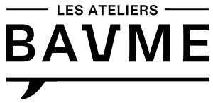 logo-lesateliersbaume2016