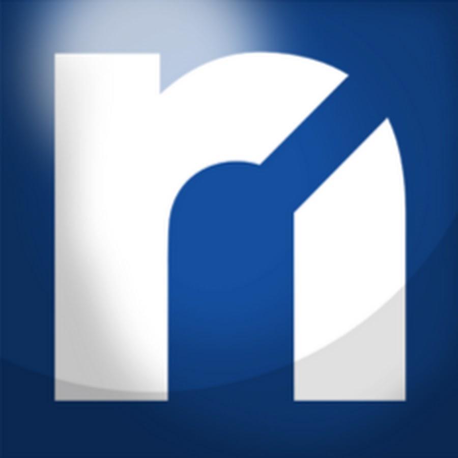 logo-nyonregiontv
