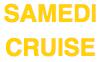 logo-samedicruisers2016